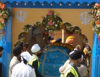 abdication_of_shri_guru_granth_sahib_ji_11_20090205_2049509247