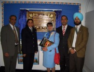 abdication_of_shri_guru_granth_sahib_ji_12_20090205_1060887413